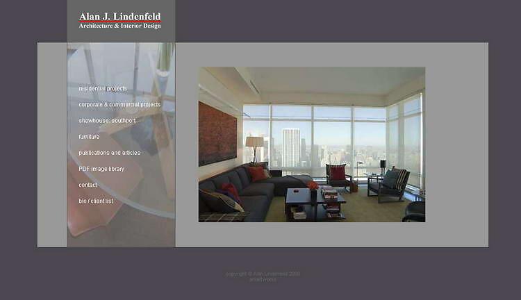 lindenfeld-resize.jpg