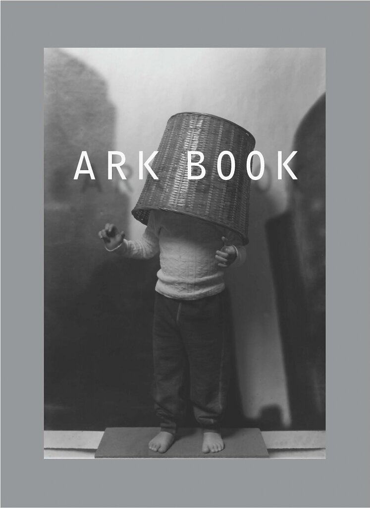ARKBOOK