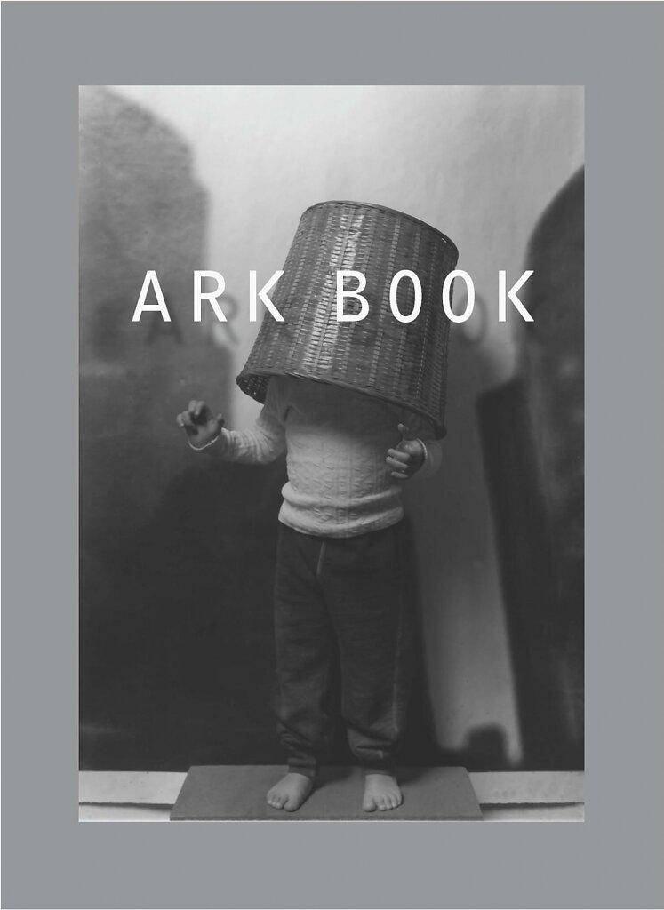 ARKBOOK