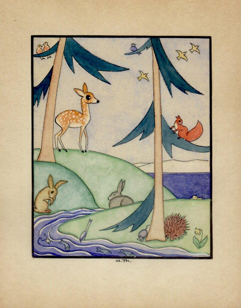 Dein-liebe-Tierfriend-1930.jpg