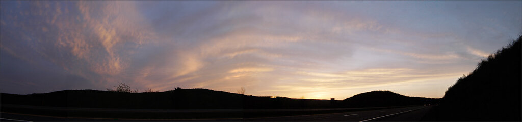 02-rt17-sunset.jpg
