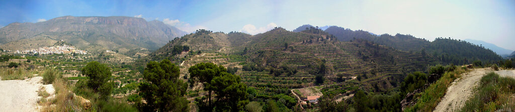 16-spain-Panorama2-1.jpg