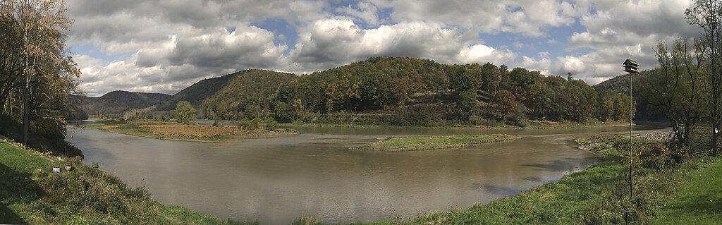 11-kurt-Panorama1-1.jpg