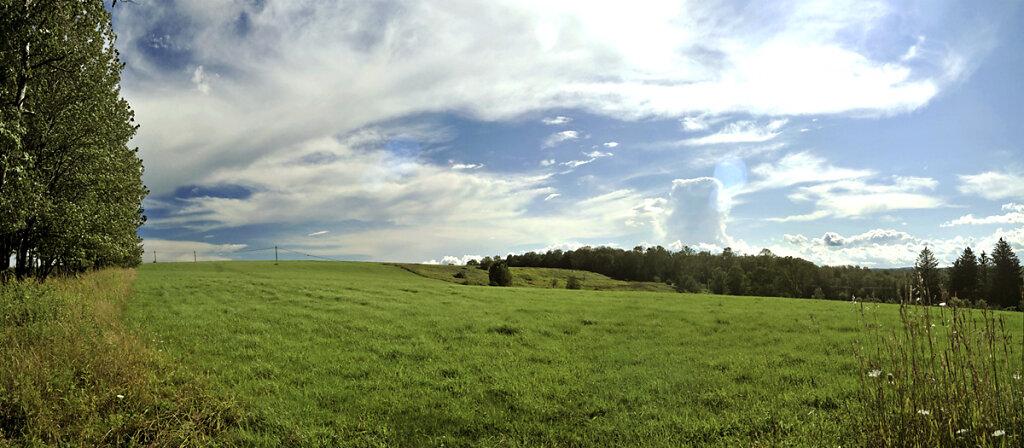20-Rt-371-Panorama2.jpg