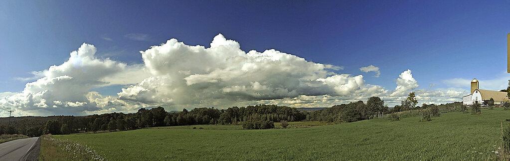 19-Rt-371-Panorama1.jpg