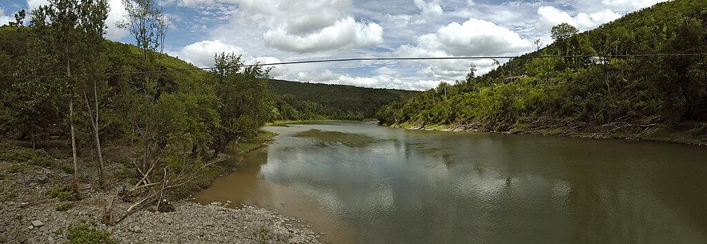 14-bridge-river.jpg