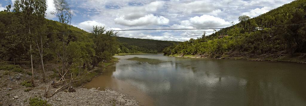 14-bridge-river2.jpg