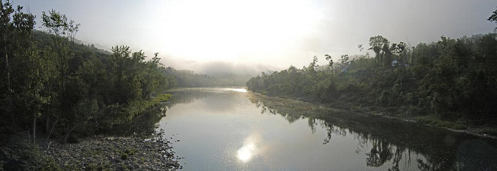 15-river7-05.jpg