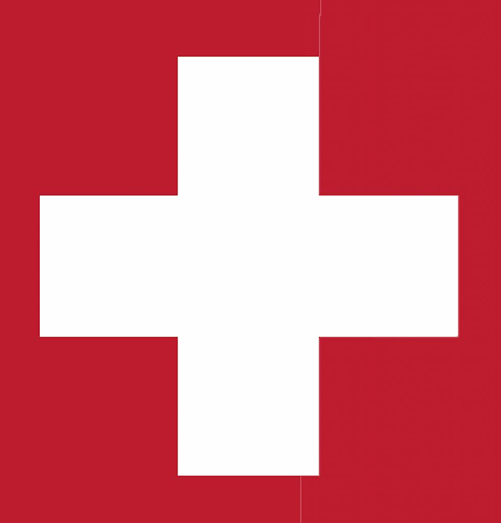 swiss-flag-lg.png