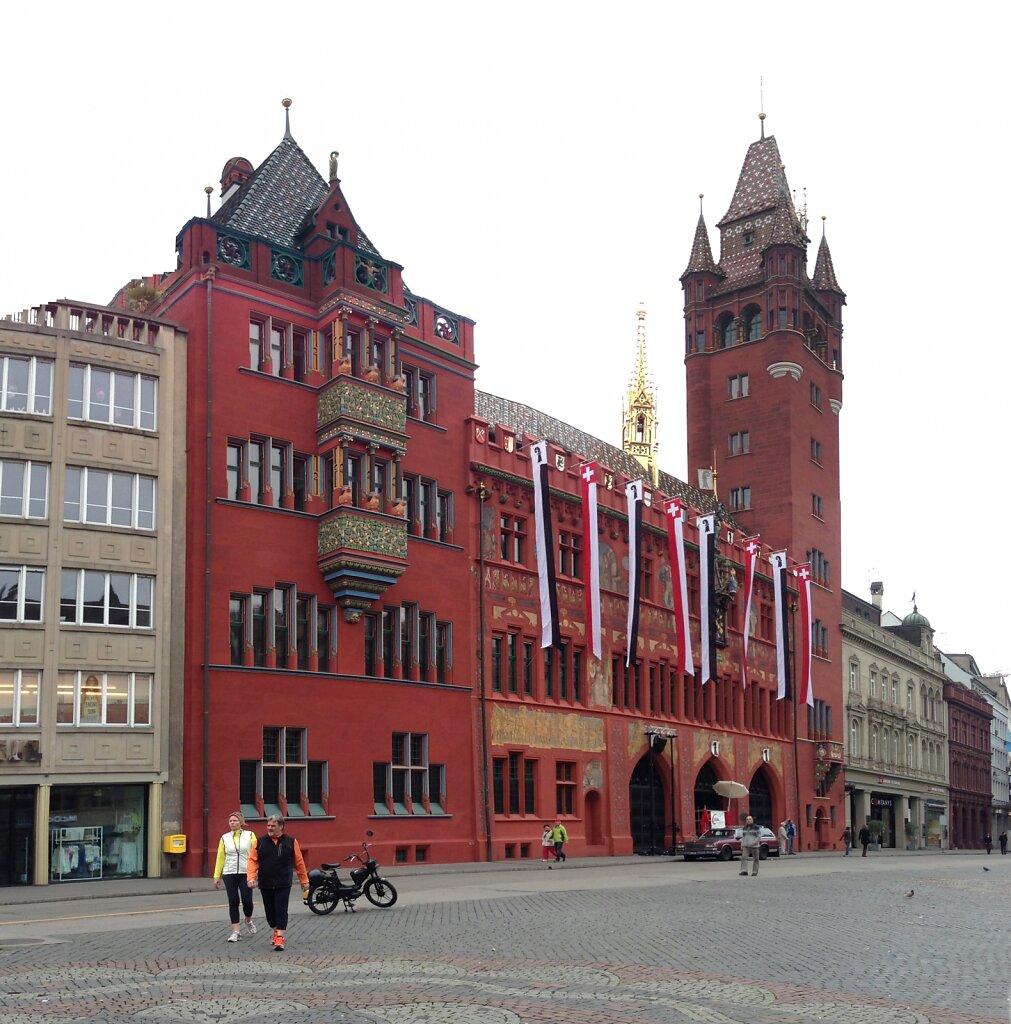 basel-city-hall.jpg