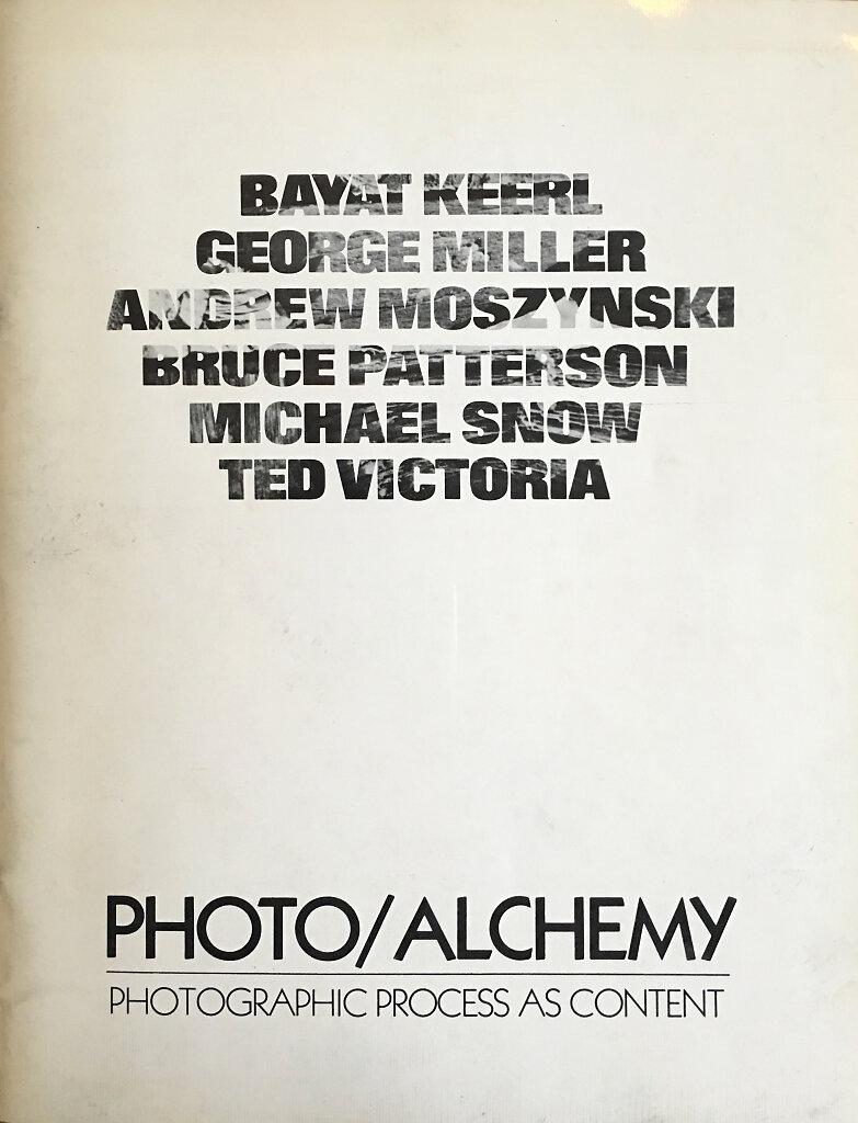 photo-alchemy.JPG