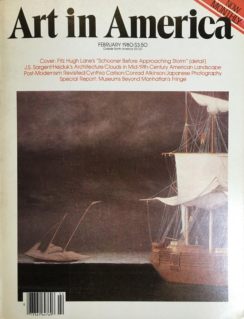 art-in-america-2-1980.JPG