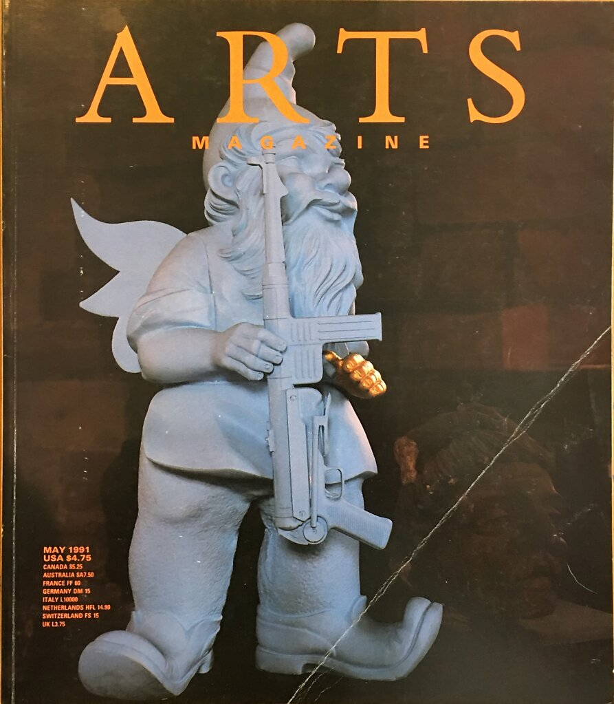 arts-may1991.JPG