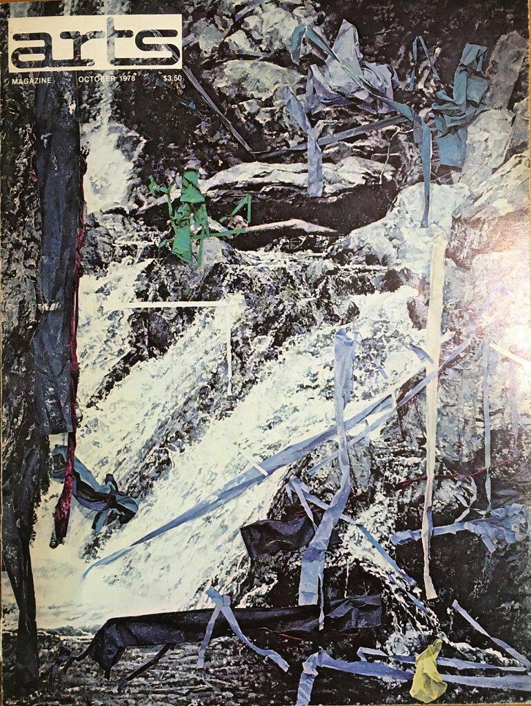 arts-Oct1978-review.JPG