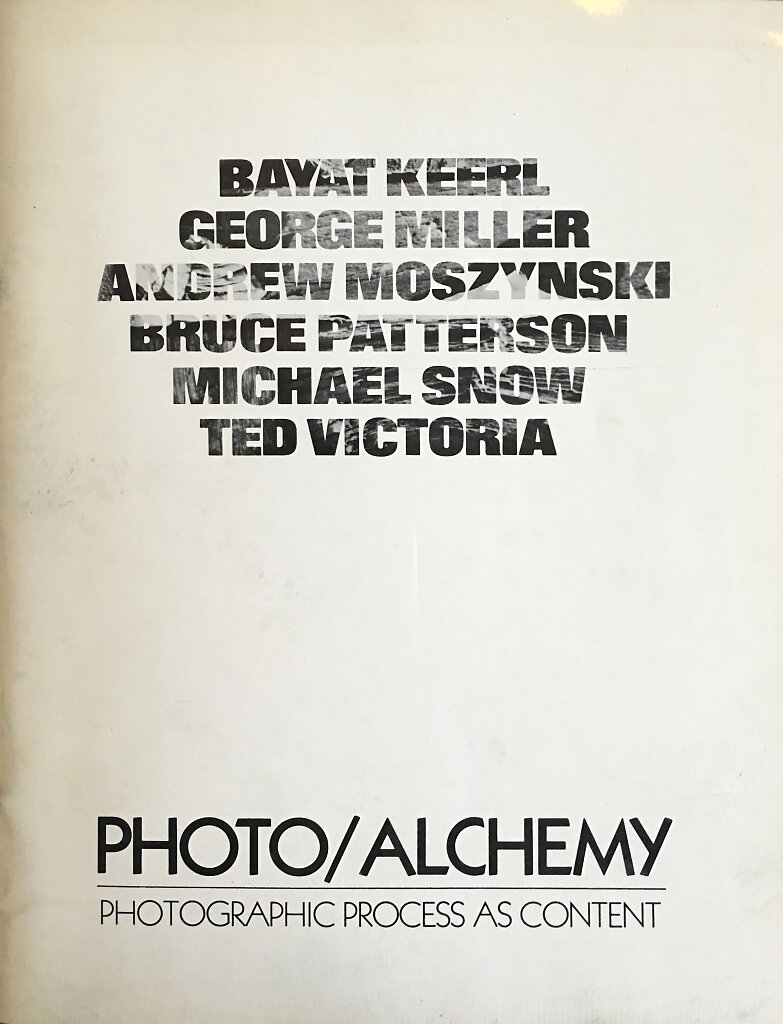 photo-alchemy.JPG