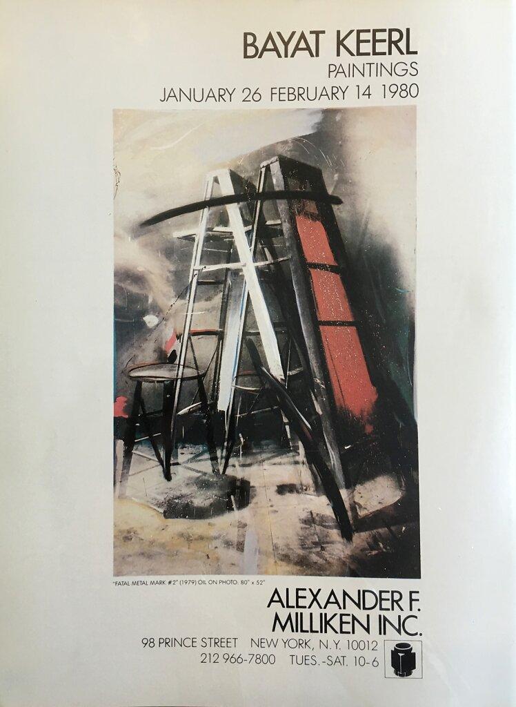 art-in-america-2-1980-2.JPG