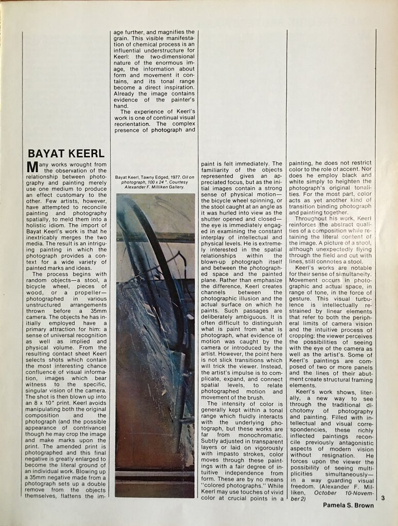 arts-Oct1978-review2.JPG