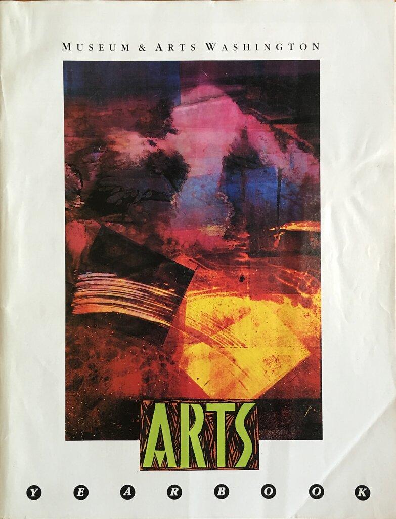 arts-wash-dc.JPG