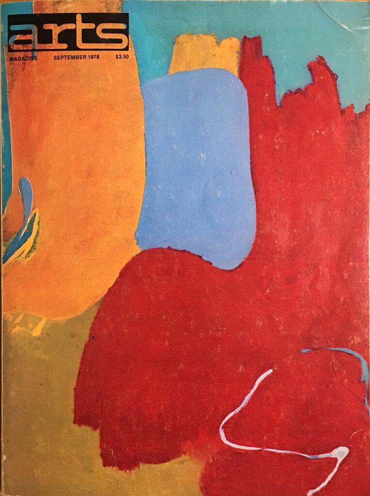 arts-sep1978.JPG