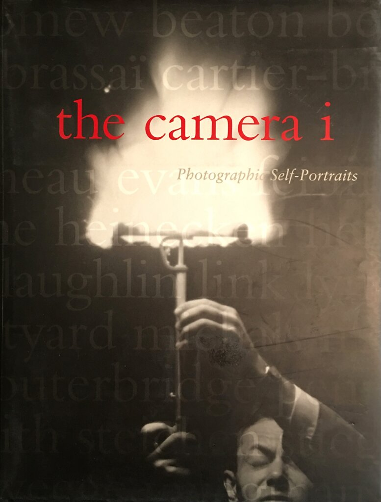 the-Camera-i-cover.JPG