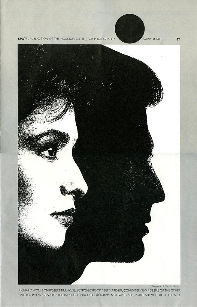 Spot Summer 1985